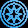 guidance-support-blue