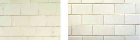 Tile Comparison