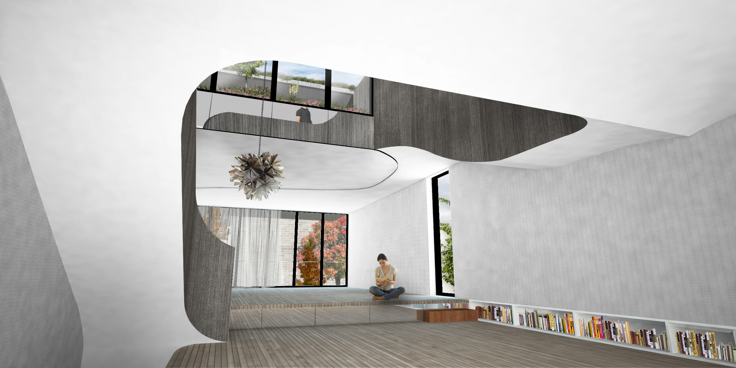 YoungProjects_PTH_Interior