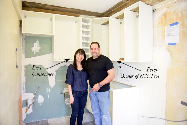 brooklyn-heights-kitchen-renovation