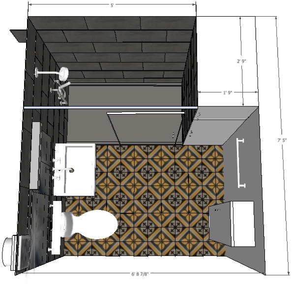 brooklyn-heights-bathroom-renovation