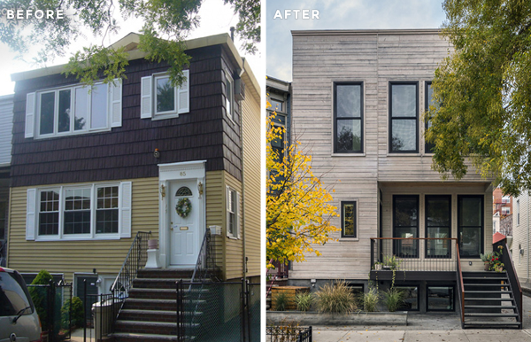home-renovation-appraisal-value-nyc