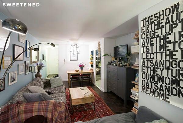 downtown-brooklyn-studio-renovation