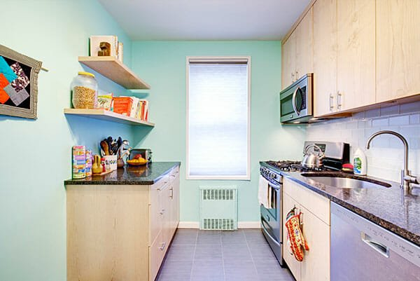 kitchen renovation brooklyn sweeten