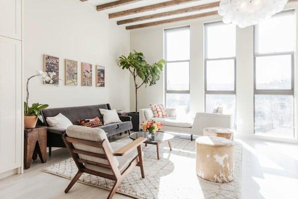 SWEETEN_Prospect-Heights_Living-Room-04