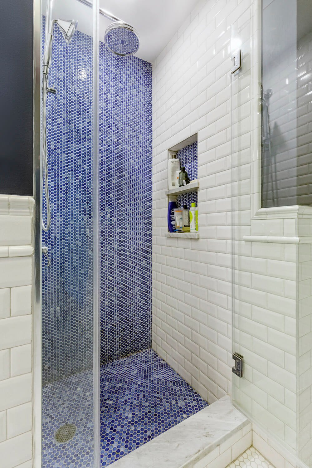 5 Popular Bath Tiles And How Much They Cost