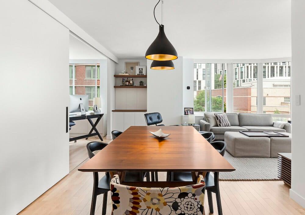 SWEETEN_Ana_Apartment-22