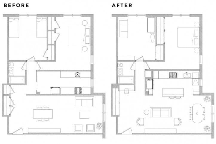 Cody_before_after_floorplan