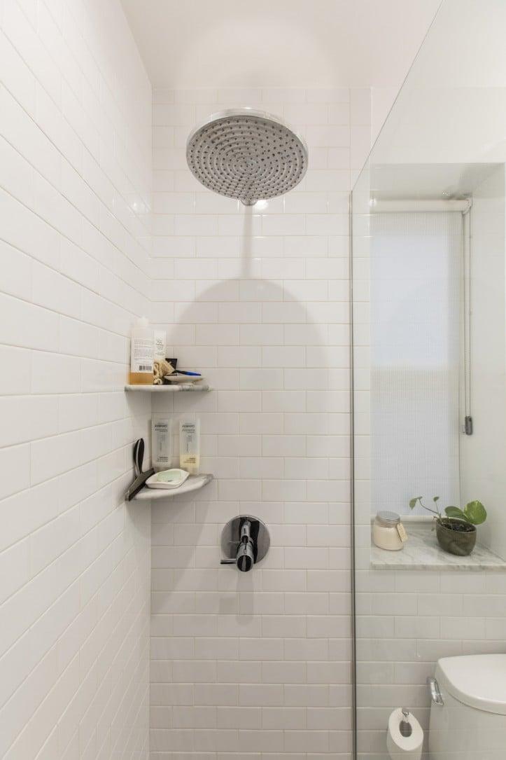 SWEETEN_JoanneGalik_Kitchen-Bath-Store15