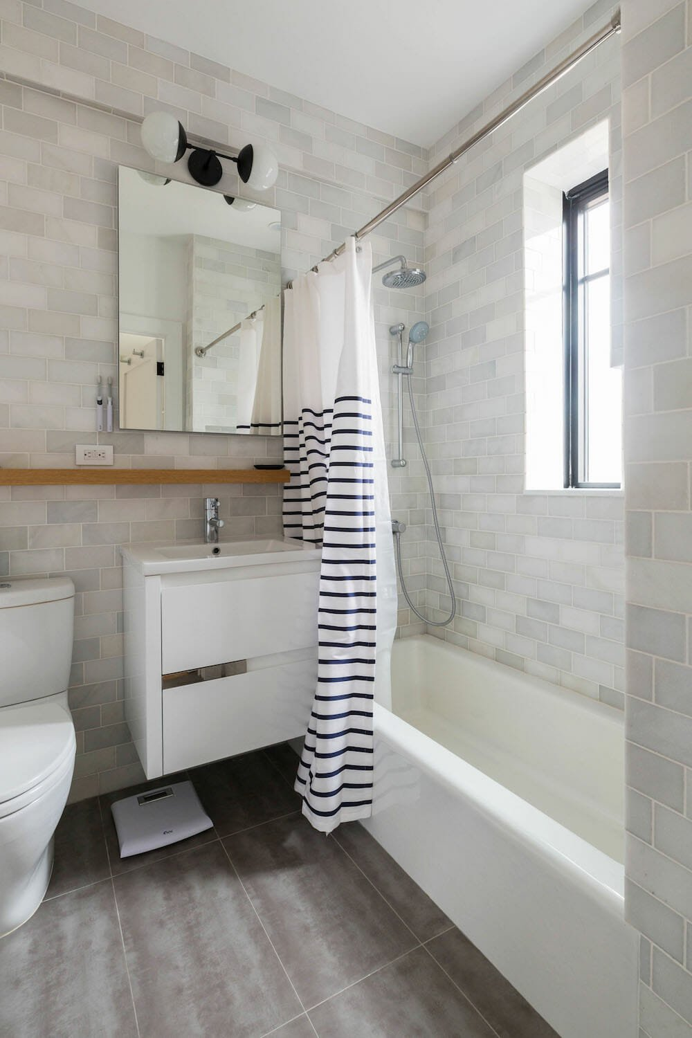 bathroom, renovation, remodel, bathroom trends 2019