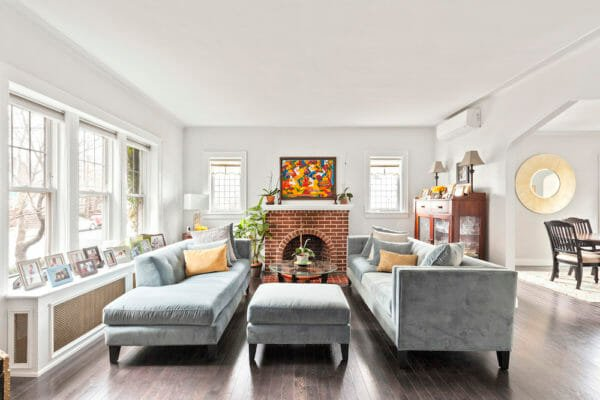 Renovation for Resale Tips That'll Boost Your Home's Value