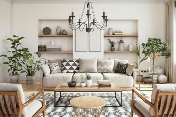2020 Cost Guide for a Home Remodel in Houston