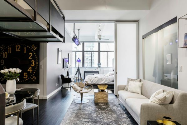 2021 Cost Guide for a Home Remodel in Miami