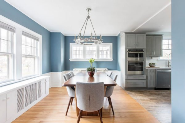 2020 Cost Guide for a Home Renovation in New Jersey