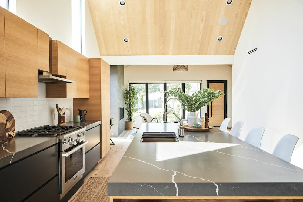 2020 Home Remodeling Costs In Los Angeles Sweeten